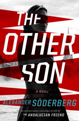 The other son :