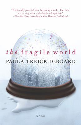 The fragile world