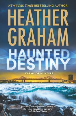 Haunted destiny
