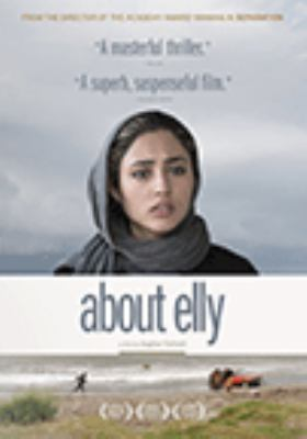 About Elly =