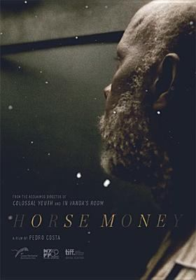 Horse money =