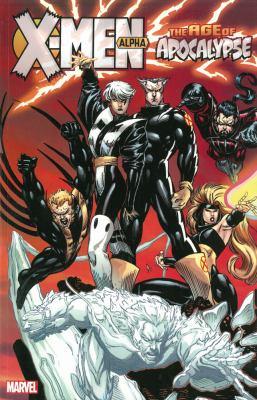 X-Men :