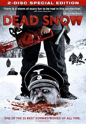 Dead snow =