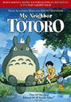 My Neighbor's Totoro cover