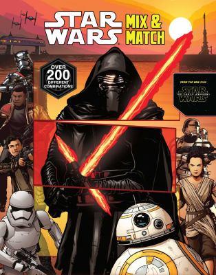 Star Wars :