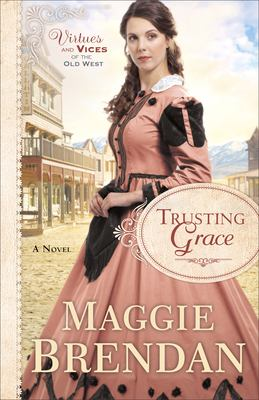 Trusting Grace :