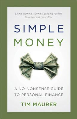 Simple money :