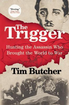 The trigger :