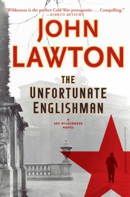 The unfortunate Englishman :