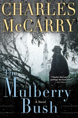 The mulberry bush :
