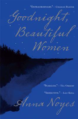Goodnight, beautiful women :