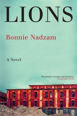 Lions :