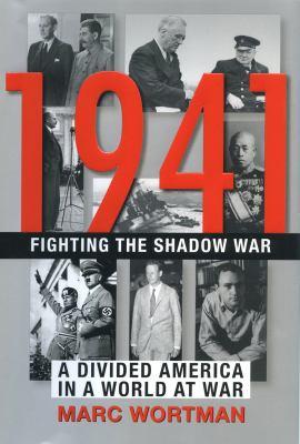 1941 :