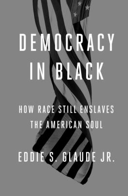Democracy in black :