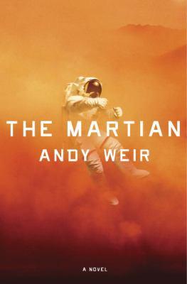 The Martian :