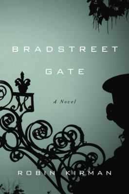 Bradstreet Gate :