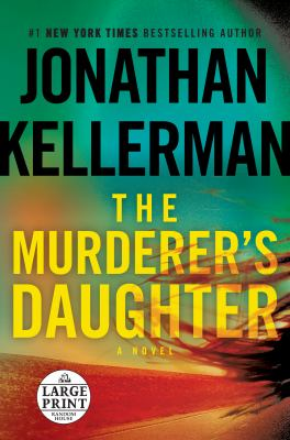 The murderer's daughter :