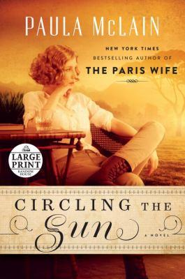 Circling the sun :