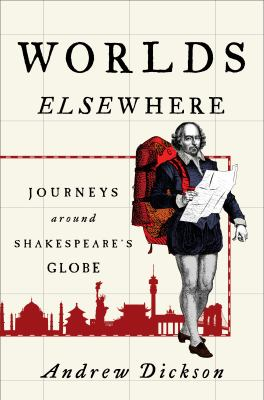 Worlds elsewhere :