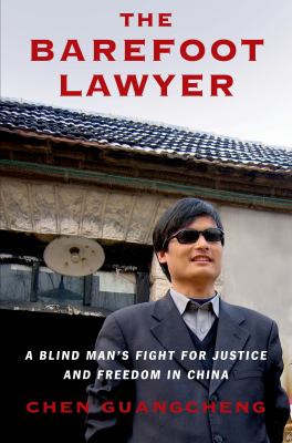 The barefoot lawyer :