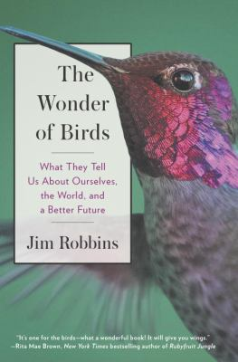 The wonder of birds :