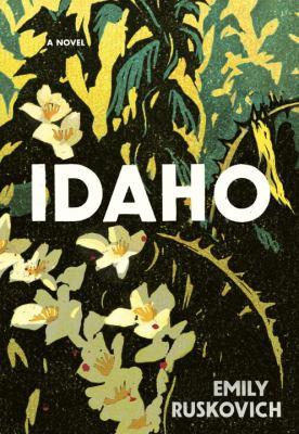Idaho :