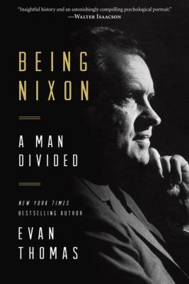 Being Nixon :