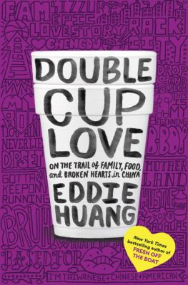 Double cup love :