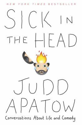 Sick in the head :