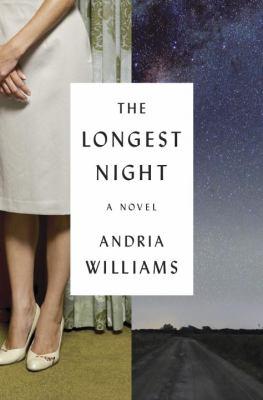 The longest night :