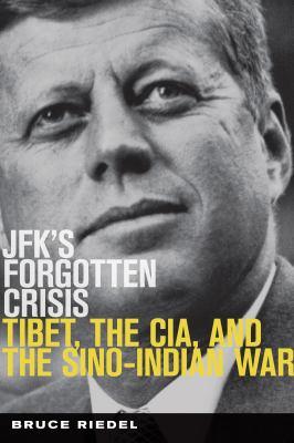 JFK's forgotten crisis :