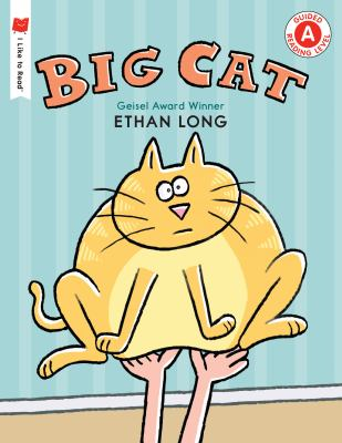 Big Cat