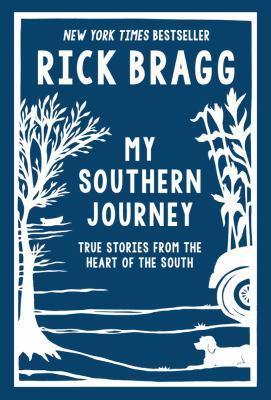 My Southern journey :