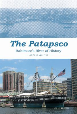 The Patapsco :