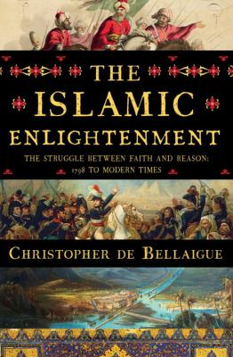 The Islamic enlightenment :