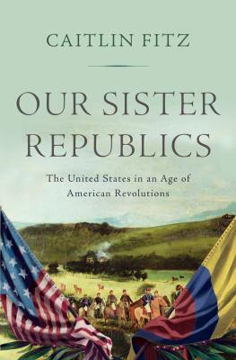 Our sister republics :