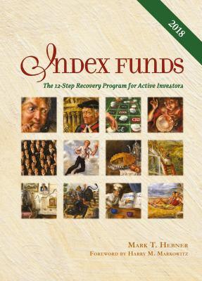 Index funds :