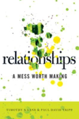 Relationships :
