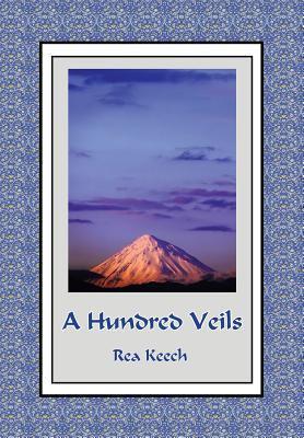 A hundred veils