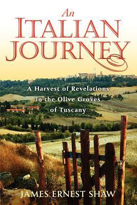 An Italian journey :