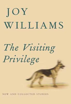 The visiting privilege :
