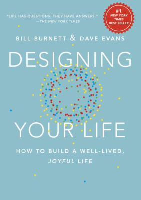 Designing your life :