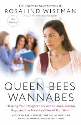 Queen bees and wannabes :