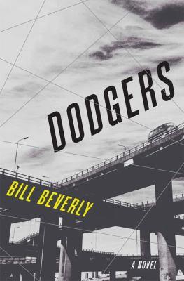 Dodgers :