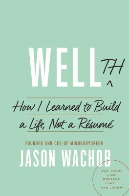 Wellth :