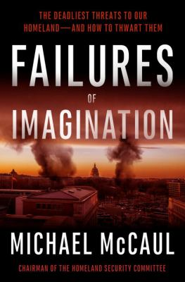 Failures of imagination :
