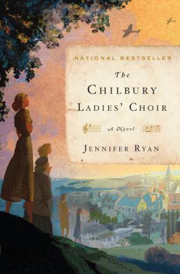 The Chilbury Ladies' Choir :