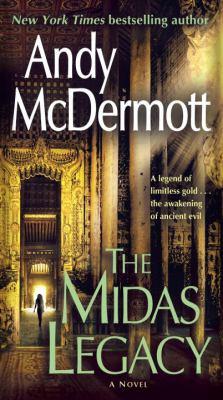 The Midas legacy :