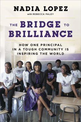 The bridge to brilliance :