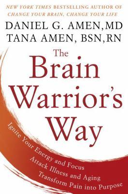 The brain warrior's way :